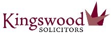 Kingswood Legal Limited